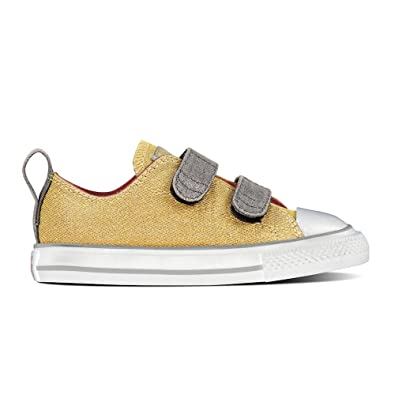 australia gold converse baby 9aff8 bcd05