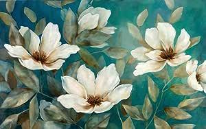 Future Coated Wallpaper 2.7 meters x 3.7 meters