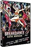 Breakdance 2 : Electric Boogaloo [DVD]