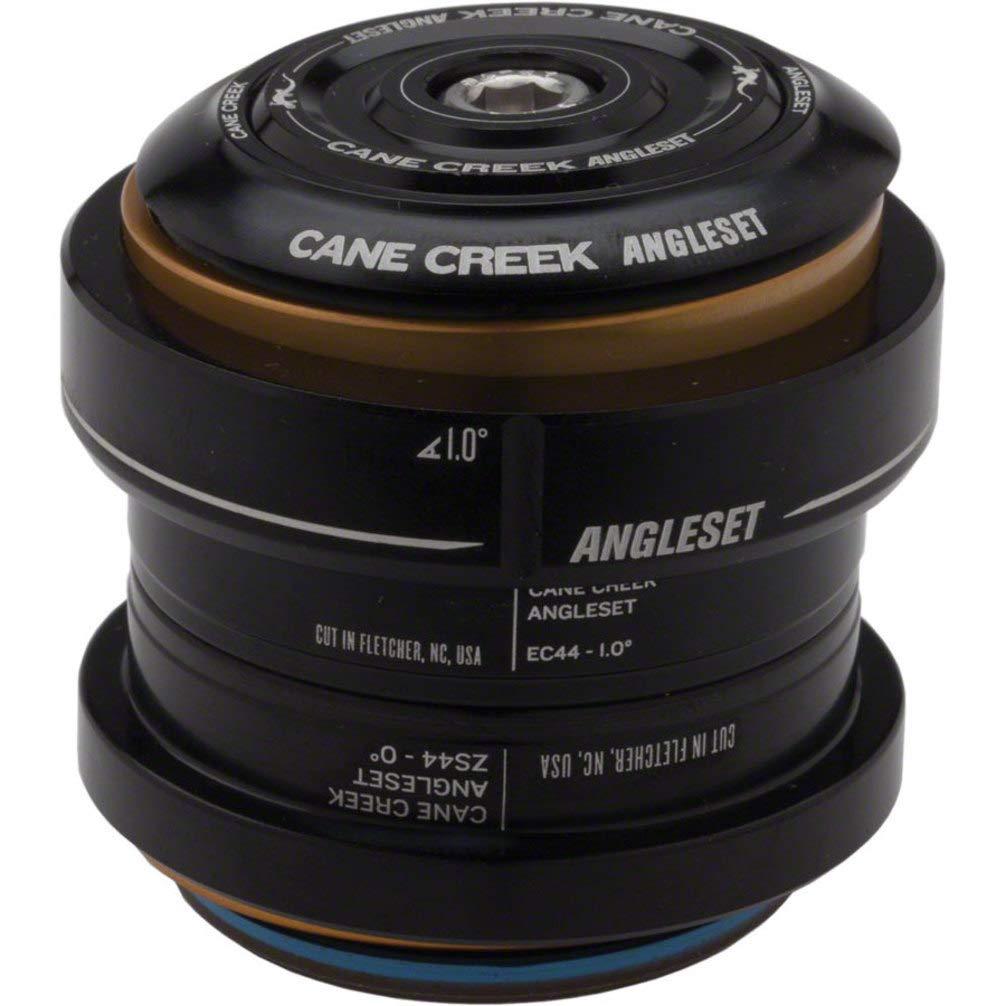 Cane Creek Angleset EC44 ZS44 28,6/30/Casque   B004YWFZKA