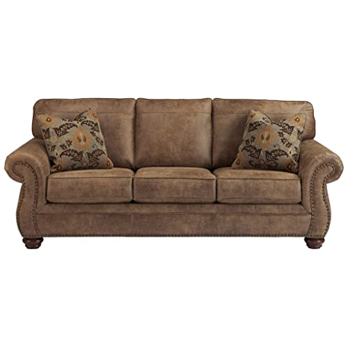 Ashleys Furniture Com