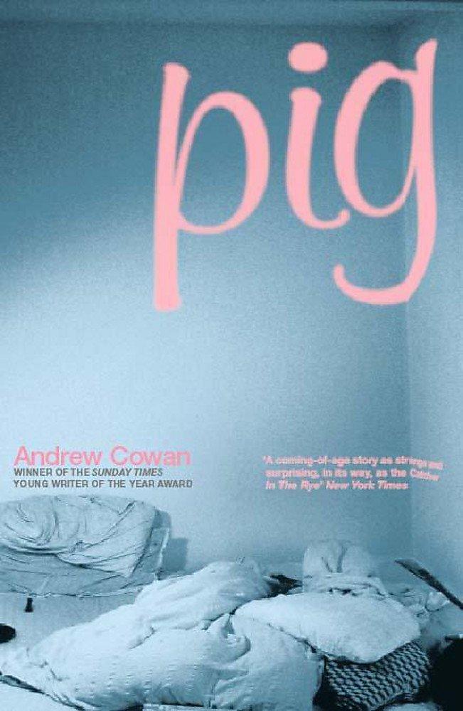 Download Pig pdf