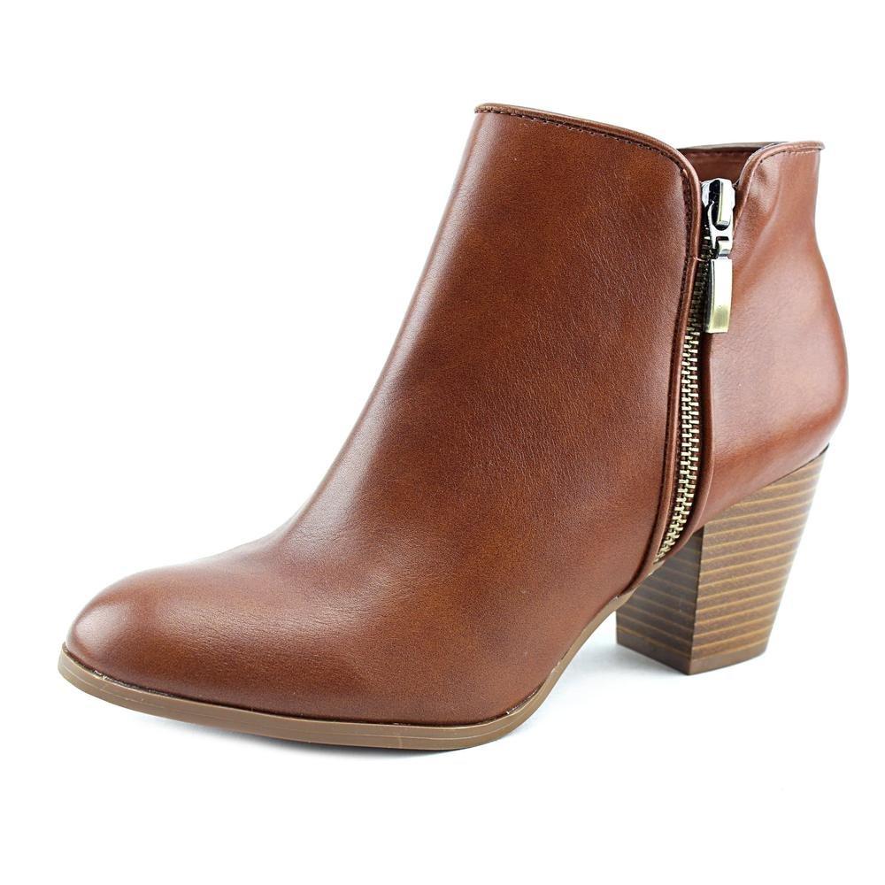 Style & Co Jamila Damen US US US 7 Braun Mode-Stiefeletten ebd132