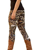 Perman Fashion Women Skinny Abstract Art Lines Printed Stretchy Pants Leggings