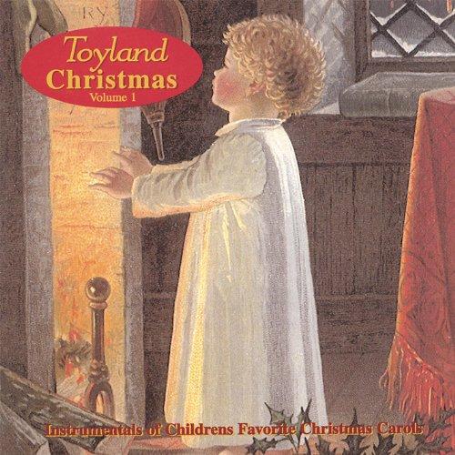 Toyland Christmas -