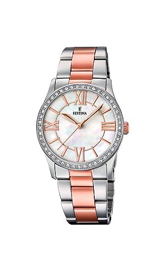 Reloj Festina - Mujer F20233/2