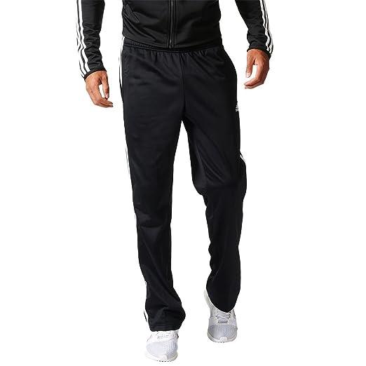 21ab6cfff3bb adidas Men s Bk7402 Essentials 3-Stripes Pants  Amazon.co.uk  Sports    Outdoors