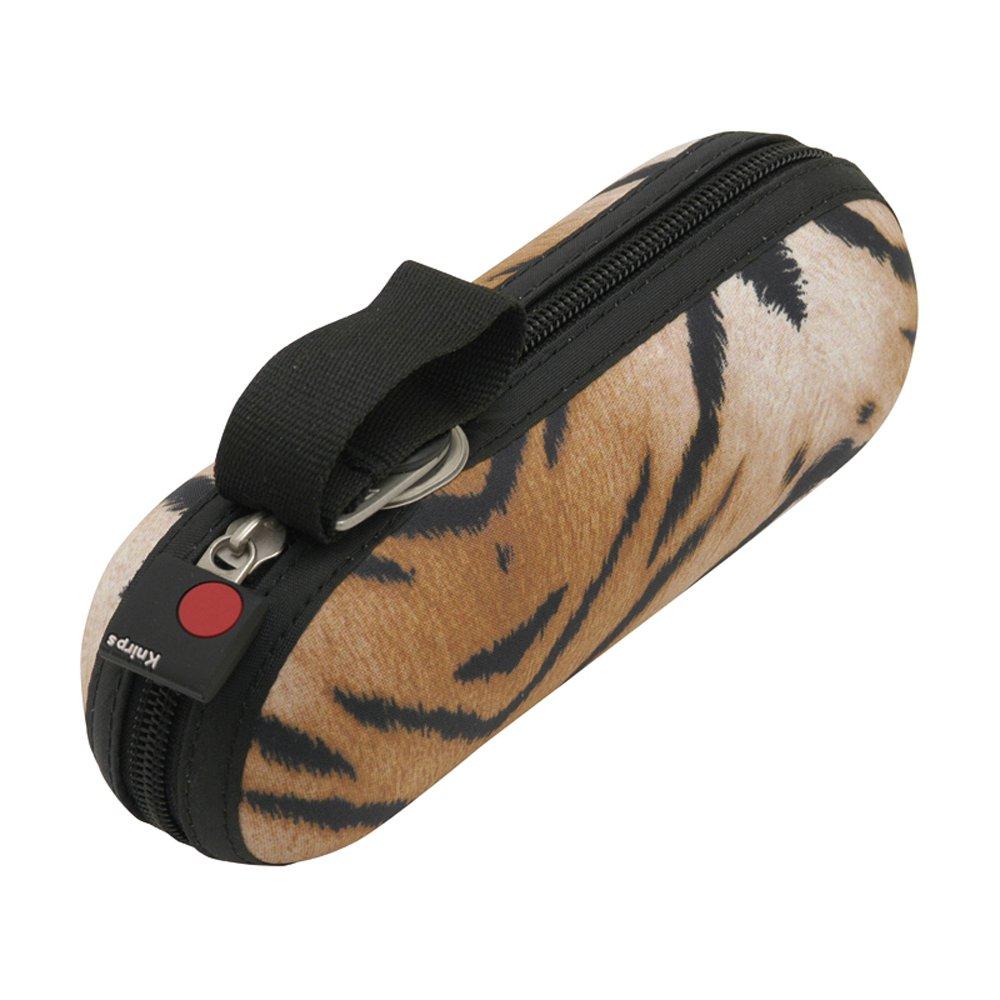 Knirps X1 LIMITED [limitado] paraguas plegable de color Animal (Tiger) KNXL811-256 (jap?n importaci?n): Amazon.es: Hogar