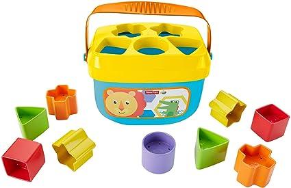 Lernspielzeug Fisher Price Fisher-price 3-in-1-musik-mobil Rattle Grasping Spielzeug Neu