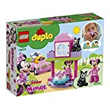 LEGO DUPLO Minnie's Birthday Party 10873 Building