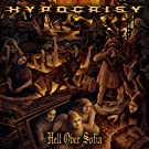 Hell Over Sofia - 20 Years Of Chaos And Confusion [Explicit]