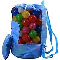 Wonque Bolsa de almacenamiento para la playa