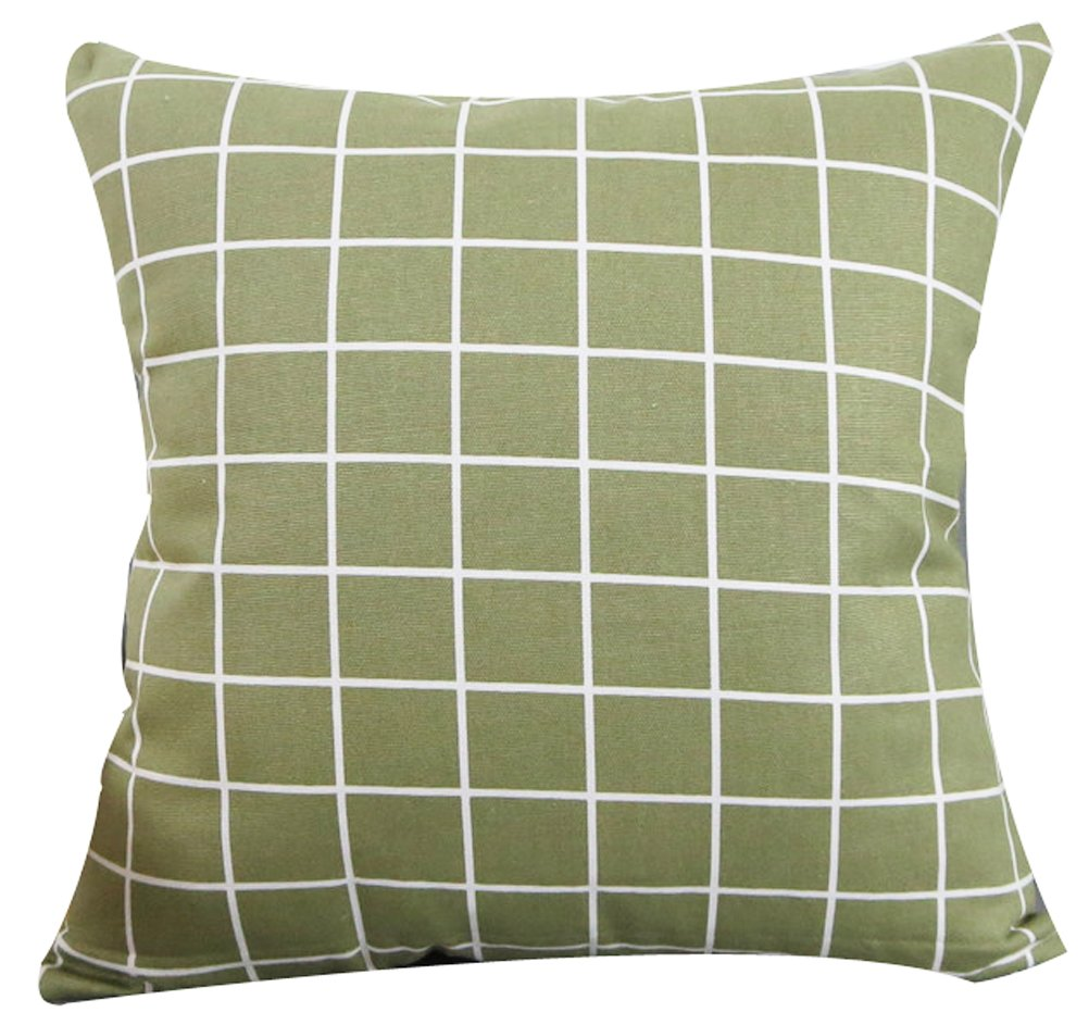 Multi-size Both Sides Geometric Print Stuffed Throw Pillow LivebyCare PP Cotton Insert Filling Filled Cushion Pattern Zipper For Hotel Decorative Decor Chair Sofa Couch