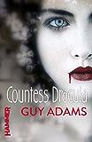 Countess Dracula (Hammer)