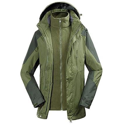 Amazon.com   DAFREW Warm Winter Ski Wear f1af5c181