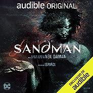The Sandman (Spanish Edition)