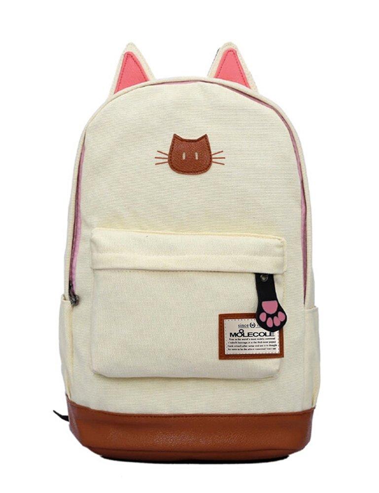 Рюкзак cat ear фото рюкзак vanguard up-rise 34