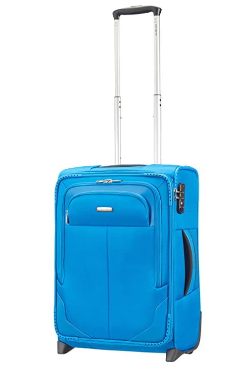 Samsonite Ultracore Upright 55/20 Equipaje de cabina, 55 cm, 41 L,