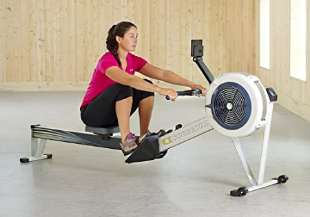 used-concept-2-rower