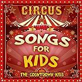 Circus Songs
