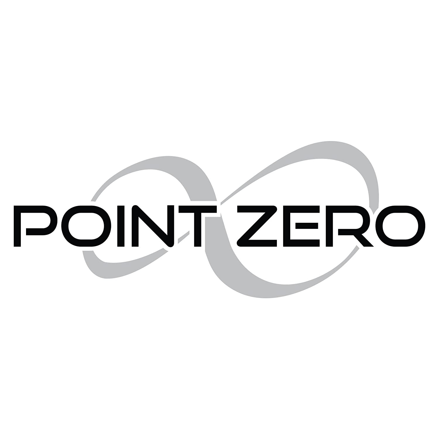 PointZero Airbrush Manifold 3-Way Air Hose Splitter 1//8 Taps
