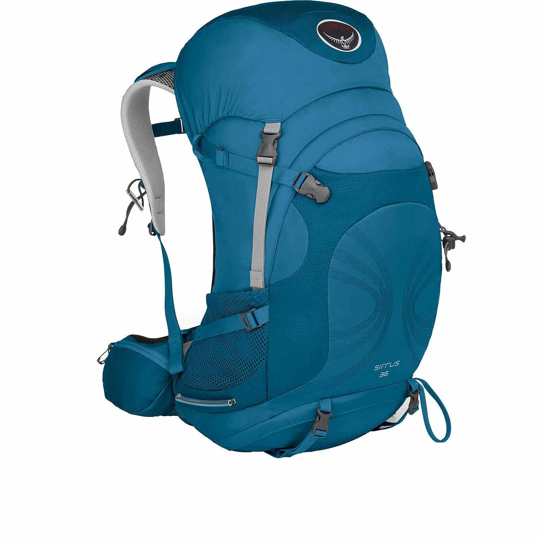 Osprey Packs Women s Sirrus 36 Backpack