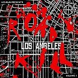Hit & Run Presents: Road Kill 1