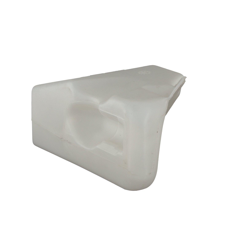 Febi-Bilstein 36995 Depósito del agua de lavado, lavado de parabrisas: Amazon.es: Coche y moto