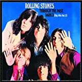 The Rolling Stones: Through the Past Darkly - Big Hits Vol. 2 [DSD Remastered] (Audio CD)