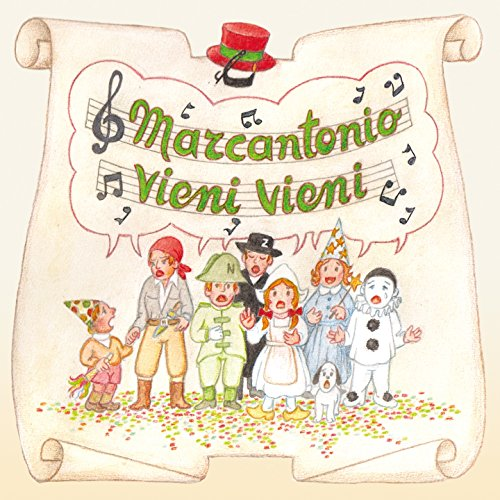 L Ultim Mument By Carnevale Di Varallo On Amazon Music Amazon Com