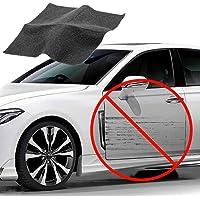 Nano Magic Car Scratch Remover Cloth, Multipurpose Car Scratch Repair Kit, Car Paint Swirl Remover, Polish & Paint…