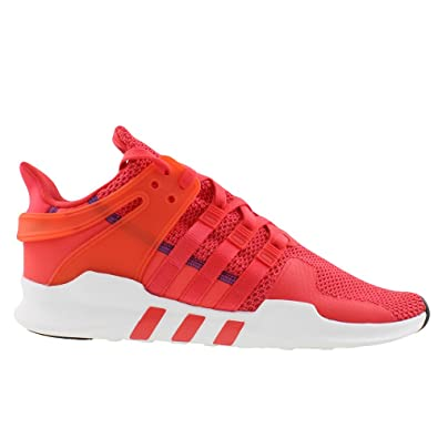 adidas eqt trainers for men