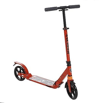 Ancheer Adult/Teen Kick Scooter
