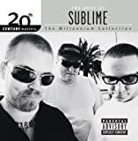 Sublime - 20th Century Masters: Millennium Collection