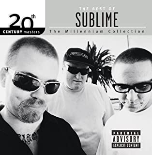 Adult directory sublime sublime sublime thumb