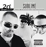 Sublime - 20th Century Masters: Millennium