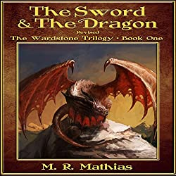The Sword and the Dragon, Revised