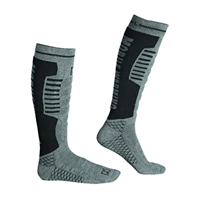 Mobile Warming Heated Electric Socks Review