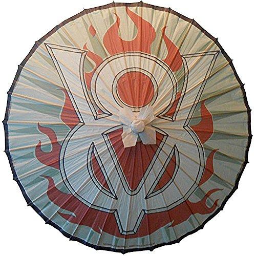 retro-a-go-go-fordtm-v8-parasol