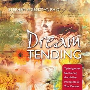 DreamTending Speech