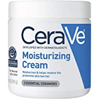 Limited Edition Moisturizing Cream | Body and Face Moisturizer for Dry Skin | Body Cream with Hyaluronic Acid and…
