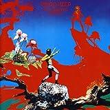 The Magician`S Birthday  - Uriah Heep