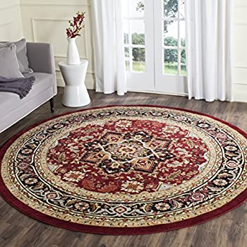 Amazon Com Stunning Silk Persian Area Rugs Traditional