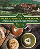 An Irish Country Cookbook%3A More Than 1...