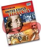 UNITED STATES HISTORY 2010 SURVEY STUDENT EDITION GRADE 11/12