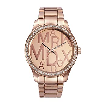 Reloj Mark Maddox - Mujer MM0011-90