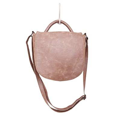 25dc0fa685 Latico Leathers Payne Crossbody Bag