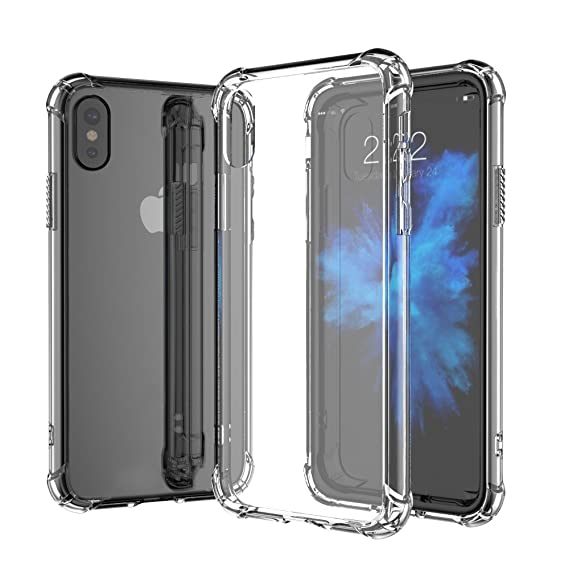 iphone xs max case dn-alive