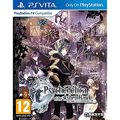 psychedelica-of-the-ashen-hawk-playstation