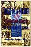 Voice of a Soldier, , 097700502X